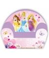 Disney prinsessen kinder fauteuil
