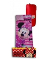 Disney slaapzak minnie mouse