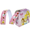 Disney sticker rol princess