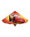Disney vlieger cars