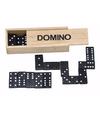 Domino reisspellen