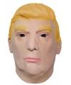 Donald trump voor volwassenen