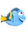 Dory knuffel 35 cm