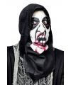 Dracula bandana masker