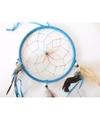 Dromenvanger blauw 16 cm