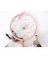 Dromenvanger roze 16 cm