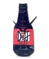 Duff bier klok