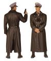 Duitse wo2 generaal jas