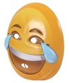 Emoticon masker lol