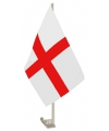Engeland autoraamvlag 28 x 44 cm