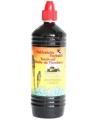 Fakkelolie 1 liter