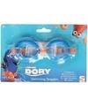 Finding dory kinder zwembril 3 tot 12 jaar