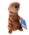 Finding dory knuffel otter 17 cm