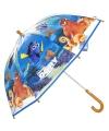 Finding dory paraplu 70 cm