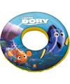 Finding dory zwemband 50 cm