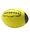 Foam rugby bal 24 cm