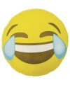 Folie ballon lol emoticon 46 cm