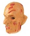 Freddy masker voor volwassenen