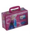 Frozen anna en elsa lunchbox 20 cm