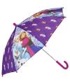 Frozen kinder paraplu