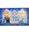 Frozen speelkleed 95 x 133 cm