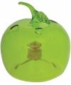 Fruitvliegjesval groene appel 9 5 cm