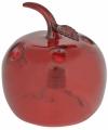 Fruitvliegjesval rode appel 9 5 cm