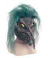 Geest masker voor volwassenen