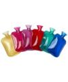 Gekleurde kruik 2 liter