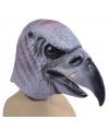Gieren masker voor volwassenen