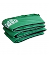 Gos trampoline rand 183 cm groen
