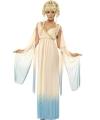 Griekse prinses kostuum