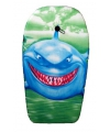 Haaien bodyboard 84 cm