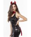 Halloween duivel setje