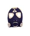 Halloween gasmasker voor volwassenen