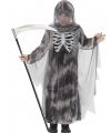 Halloween geest gewaad voor kinderen