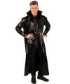 Halloween gothic kostuum voor heren