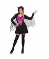 Halloween halloween vleermuis jurkje voor dames