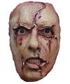 Halloween moordenaar masker