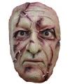 Halloween seriemoordenaar masker