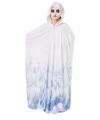 Halloween spoken jurk voor meiden