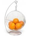 Hangend fruitmandje 45 cm