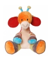 Happy horse giraffe giro 22 cm