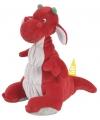 Happy horse knuffel draakje dante 24 cm