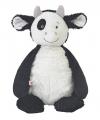 Happy horse knuffel koe como 40 cm