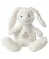 Happy horse knuffel konijn romy 26 cm