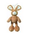 Happy horse muziek knuffel konijn roxy