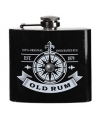 Heupfles rum 150 ml