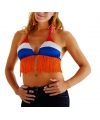Holland bikini top voor dames
