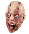 Horror masker hamulus